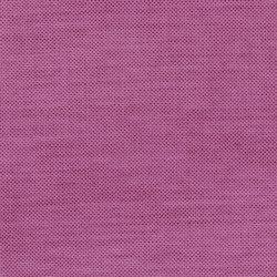 Mint 3745 | Tejidos para cortinas | Svensson
