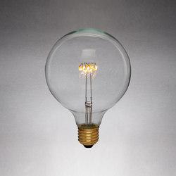 Unum | LED filament lamps | Tala