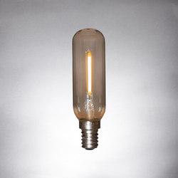 Totem I 1Watt | LED filament lamps | Tala