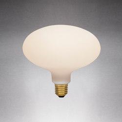 Oval | LED filament lamps | Tala