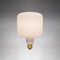 Oblo | LED filament lamps | Tala