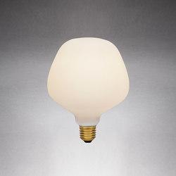 Enno | LED filament lamps | Tala