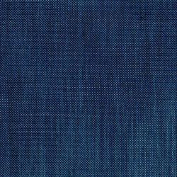 Mint 4461   Tissus pour rideaux   Svensson