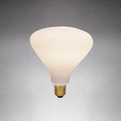 Noma | LED filament lamps | Tala