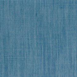 Mint 4552 | Curtain fabrics | Svensson