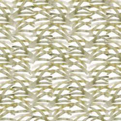 Sawa 6340 | Tissus pour rideaux | Svensson