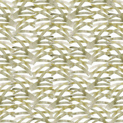 Sawa 6340 | Curtain fabrics | Svensson