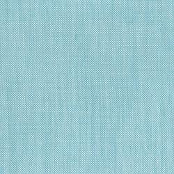Mint 4714 | Curtain fabrics | Svensson