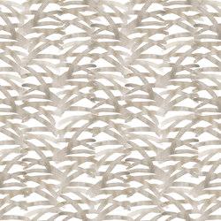Sawa 6740 | Tissus pour rideaux | Svensson