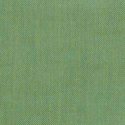 Mint 5833 | Tejidos para cortinas | Svensson