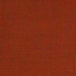 Serie 3108 | Fabrics | Svensson