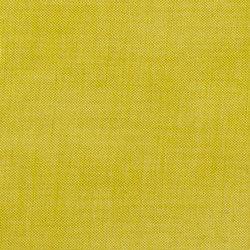 Mint 6425   Curtain fabrics   Svensson