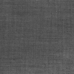 Mint 6481 | Tejidos para cortinas | Svensson