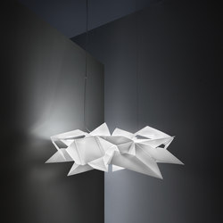 Cordoba | Suspensions | Slamp