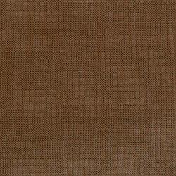 Mint 6963 | Curtain fabrics | Svensson
