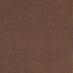 Serie 3133 | Fabrics | Svensson
