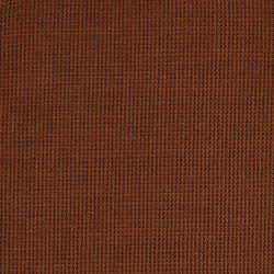 Serie 3136 | Fabrics | Svensson