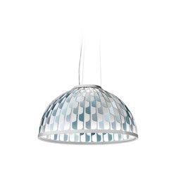 Dome | Iluminación general | Slamp