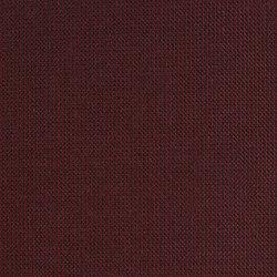 Serie 3645 | Fabrics | Svensson