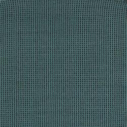 Serie 5042 | Fabrics | Svensson