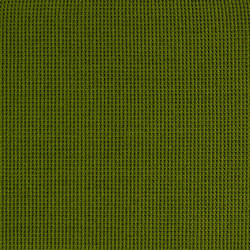 Serie 6042 | Fabrics | Svensson