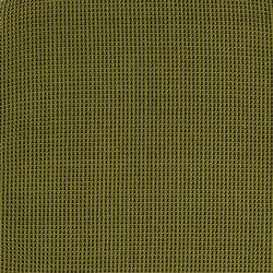 Serie 6536 | Fabrics | Svensson