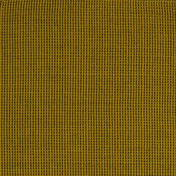 Serie 6727 | Fabrics | Svensson