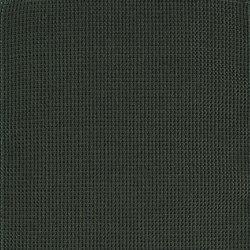 Serie 6780 | Tissus | Svensson