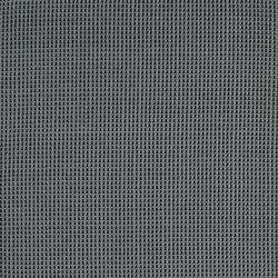 Serie 8400 | Tissus | Svensson