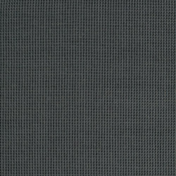 Serie 8500 | Fabrics | Svensson