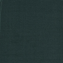 Serie 8800 | Fabrics | Svensson