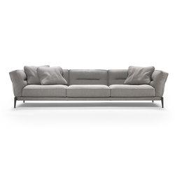 Adda | Lounge sofas | Flexform