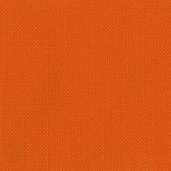 Shanghai 3118 | Fabrics | Svensson