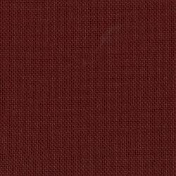 Shanghai 3554 | Fabrics | Svensson