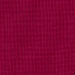 Shanghai 3726 | Stoffbezüge | Svensson