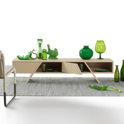 Ray | Bench | Sideboards | My home collection