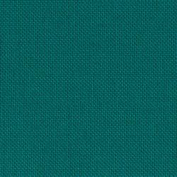 Shanghai 5026   Fabrics   Svensson