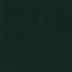 Shanghai 5654   Fabrics   Svensson
