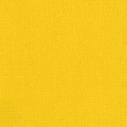 Shanghai 6518 | Fabrics | Svensson
