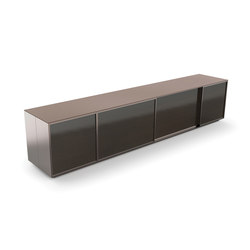 Taylor | Sideboards / Kommoden | Flexform