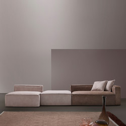 Softly | Sofa | Canapés | My home collection