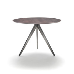 Zefiro | Tables de cafétéria | Flexform
