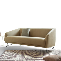 Twiggy | Sofa | Armchairs | My home collection