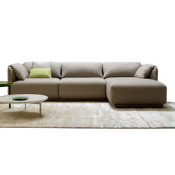 Twin Set | Sofa | Sofás | My home collection