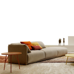 Twin Set | Sofa | Canapés | My home collection
