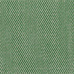 Moss 5835 | Fabrics | Svensson