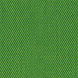 Moss 5827 | Fabrics | Svensson