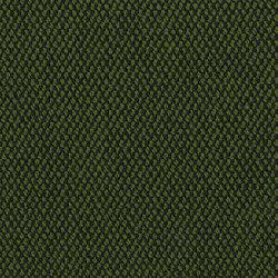 Moss 6054 | Fabrics | Svensson