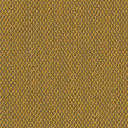 Moss 6618 | Fabrics | Svensson