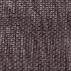 Neolin 3980 | Curtain fabrics | Svensson